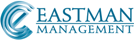 eastman-management-logo