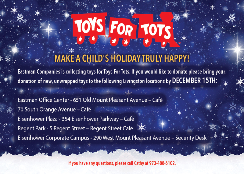 toys-for-tots-banner