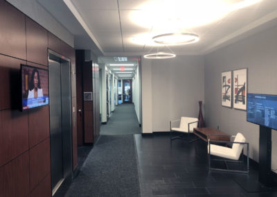 gallery-lobby1